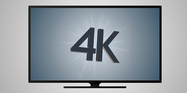 Best 4k TV Under 30000 Rs