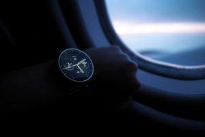 Best Smartwatches Under ₹ 1000 In India 2020