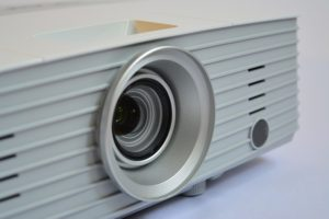 Best Projectors Under 30000
