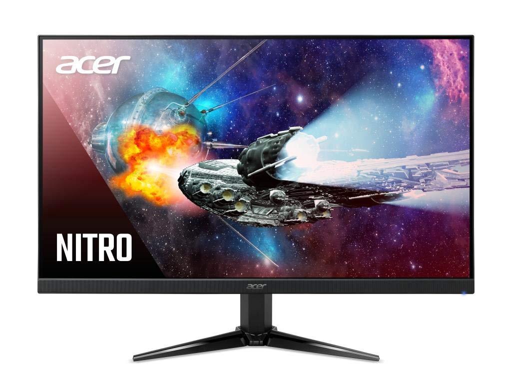 Acer Nitro QG221Q 21.5 Inch Full HD Best Monitor under 10000