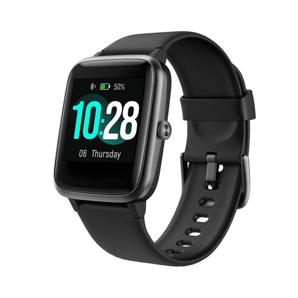 Best Smartwatches Under 10000
