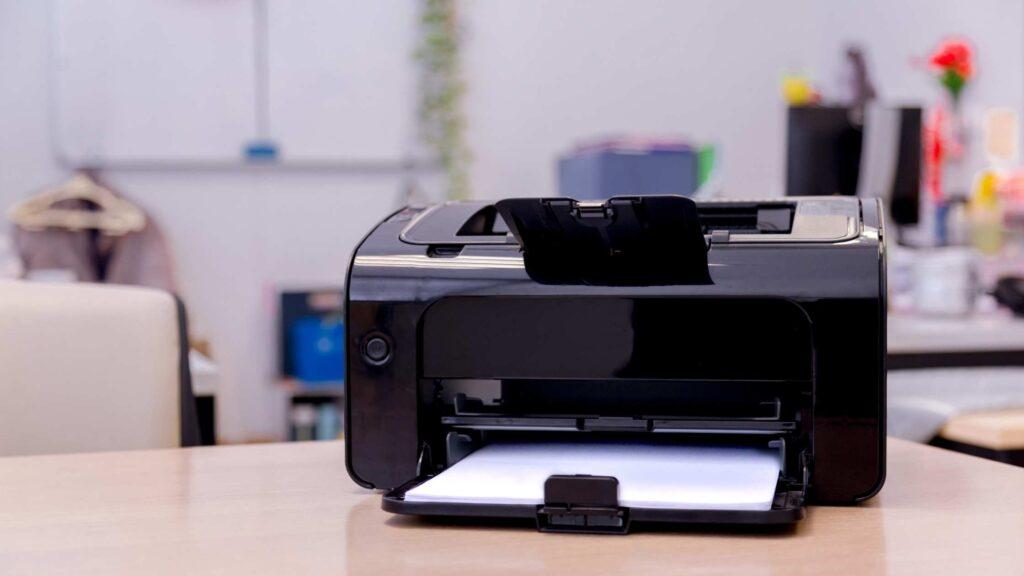 Best Printer Under 10000