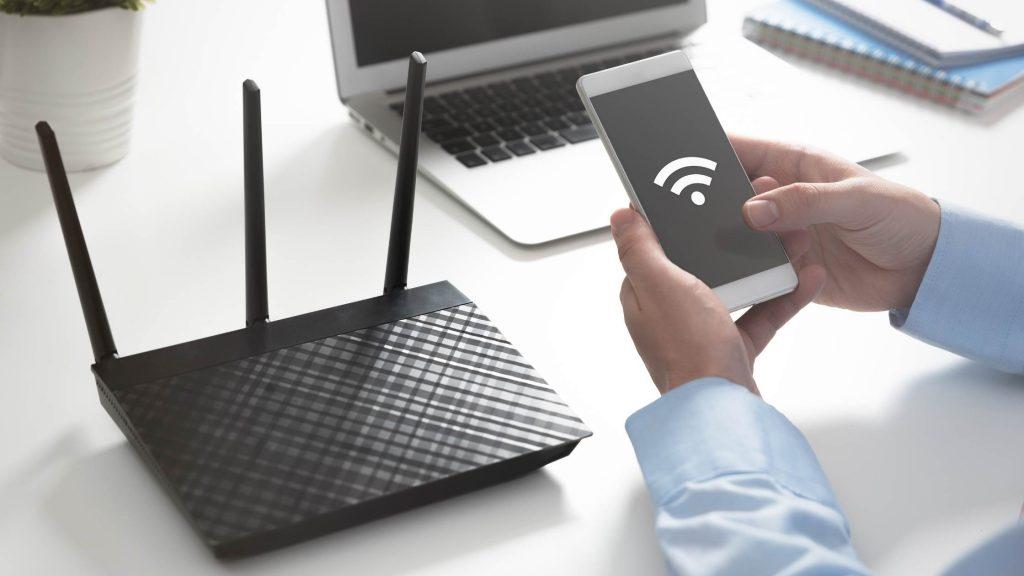 Best Wi-Fi Router Under 1000