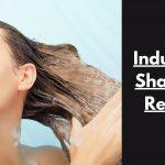 Indulekha Shampoo Review